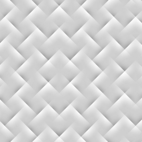 Stickers carrelage gris clair